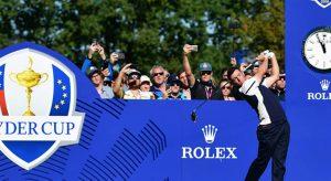 PGA Tour 2021 Ryder Cup Betting Odds & Analysis