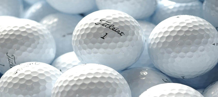 PGA Tour 2021 Sanderson Farms Championship Betting Analysis