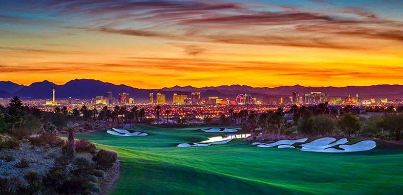 PGA Tour 2021 The CJ Cup Betting Analysis & Odds