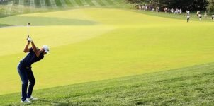 PGA Tour 2021 The Northern Trust Betting Odds & Analysis