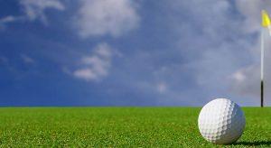PGA Tour 2021 The Open Championship Betting Analysis