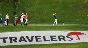 PGA Tour 2021 Travelers Championship Betting Preview