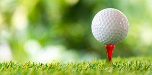 PGA Tour 2021 US Open Betting Odds Update