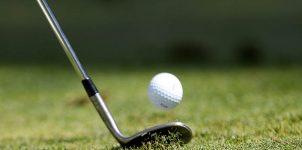 PGA Tour 2021 US Open Betting Update: Day One Recap