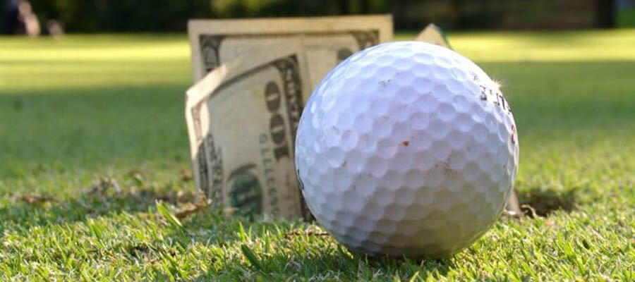 PGA Tour 2021 WGC-FedEx St. Jude Invitational Betting Analysis & Prediction