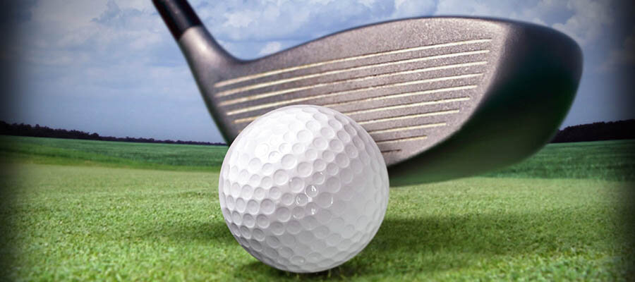 PGA Tour 2021 Wells Fargo Championship Betting Odds