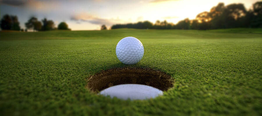 PGA Tour 2021 Zurich Classic of New Orleans Betting Preview