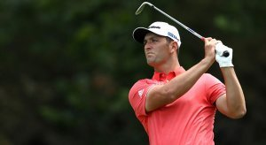 PGA Tour Betting: WGC - FedEx St. Jude Invitational Analysis