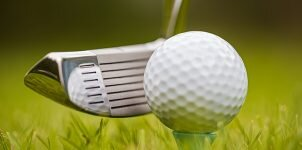 PGA Tour Early 2022 US Open Betting Odds & Analysis