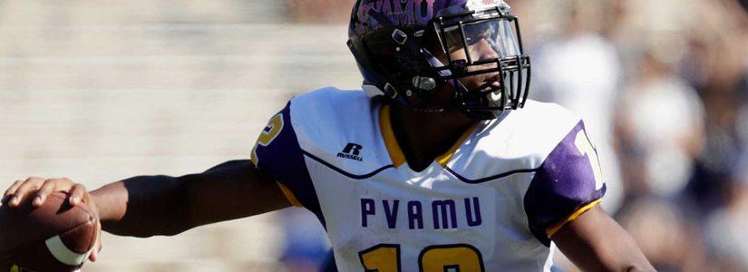 Prairie View A&M vs Rice NCAA Football Week 1 Lines & Preview