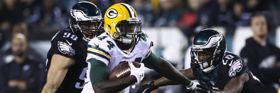 Green Bay at Denver NFL Preseason Week 3 Odds & Analysis