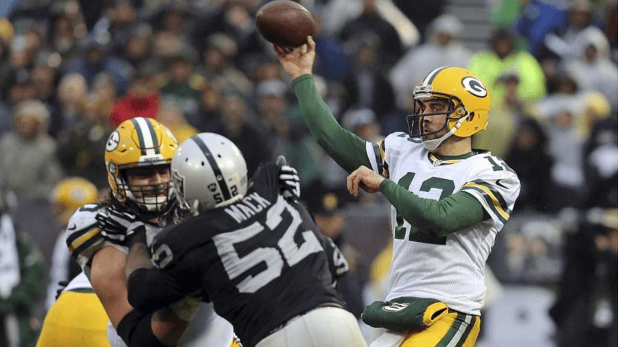 Packers-vs-Raiders-Week-15-NFL-Odds-compressor