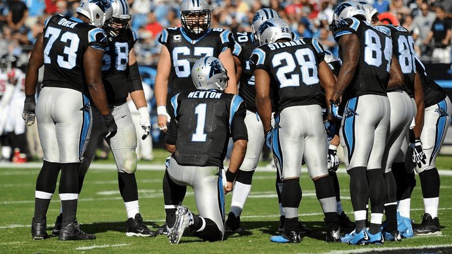 Panthers-Huddle-NFL-Lines-compressor
