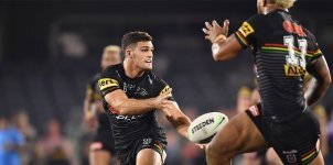 Panthers Vs Sharks Telstra Premiership Round 9 - NRL Odds & Picks