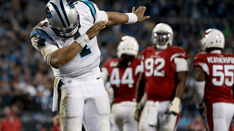 Can the Panthers pile up points against Denver like they did vs Arizona?