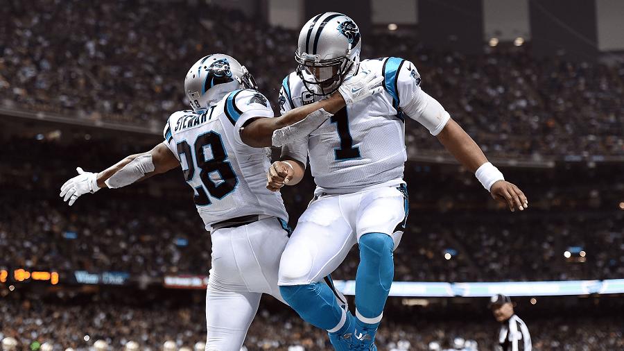 Panthers-vs-Saints-Celebration-NFL-Lines-compressor