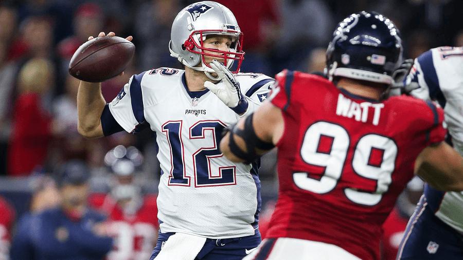 Patriots-vs-Texans-NFL-Betting-compressor