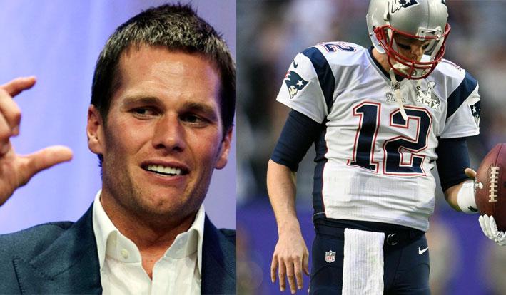 Pats-Tom-Brady-DeflateGate-NFL
