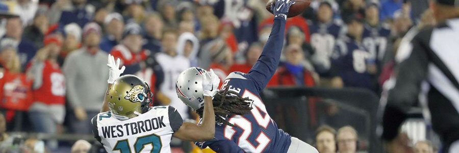 The defensive unit is one of the keys for the Patriots to come in as the Super Bowl 52 Betting favorites.