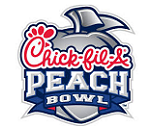 Peach-Bowl