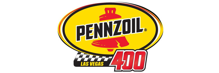 Expert 2018 Pennzoil 400 Betting Preview & Prediction