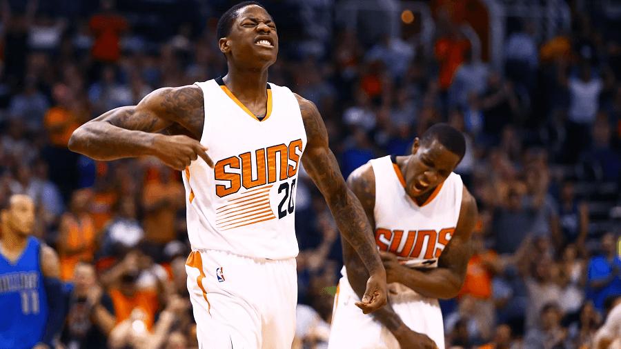 Phoenix-Suns-NBA-Betting