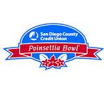Poinsettia-Bowl