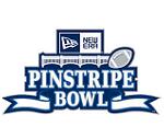 Pinstripe-Bowl