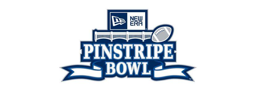 Michigan State vs Wake Forest 2019 Pinstripe Bowl Spread & Preview.