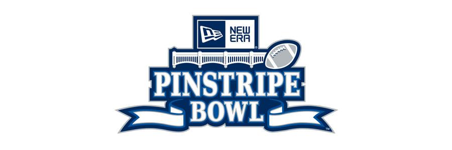 Miami vs Wisconsin 2018 Pinstripe Bowl Spread & Expert Pick