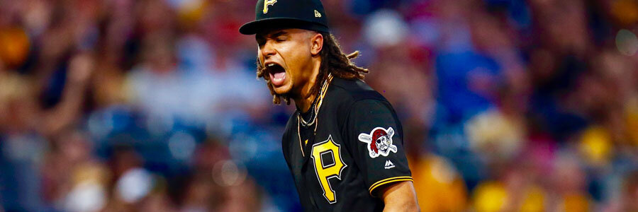 Pirates vs Rockies Analysis, MLB Lines & Pick.