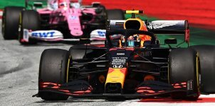 Pirelli British GP Odds & Pick - Formula 1 Betting