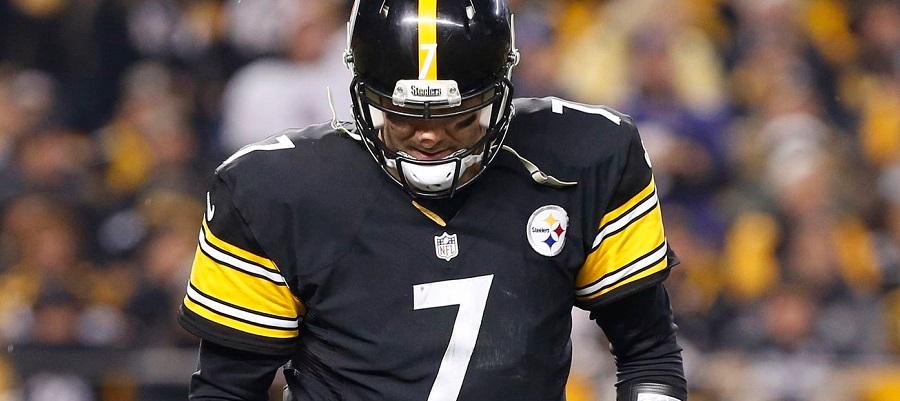 Pittsburgh Steelers Super Bowl 50 Betting Analysis