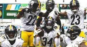 Pittsburgh Steelers Super Bowl LV Chances Expert Analysis