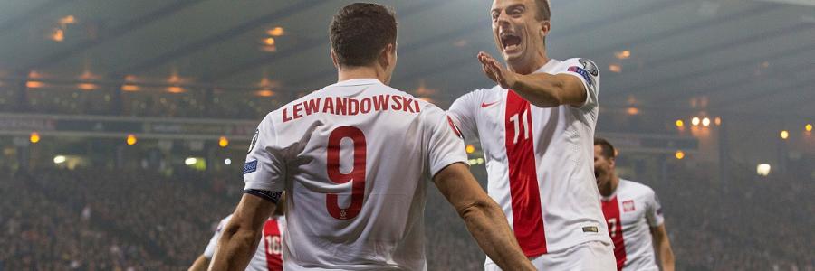 Poland National Team