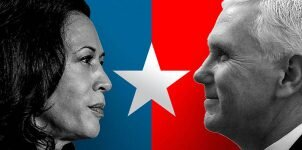 Political Betting News - VP Presidential Debate Props