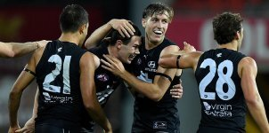Port Adelaide Vs Carlton Round 7 - AFL Odd & Picks