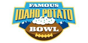 Ohio vs Nevada 2019 Potato Bowl Spread & Expert Analysis.