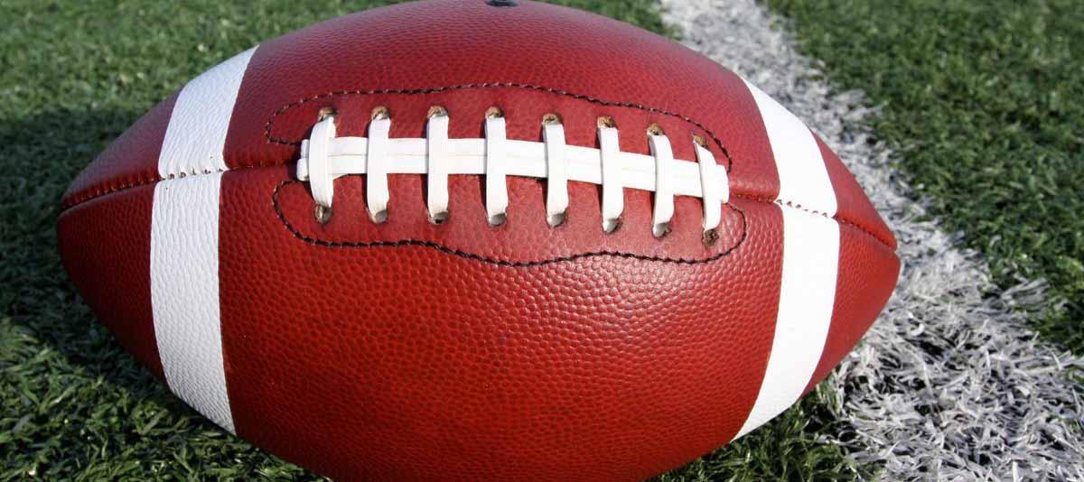 Predicting 3 NFL Playoff Pretenders