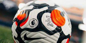 Premier League Betting News & Rumors: Jesse Lingard Back to Man U