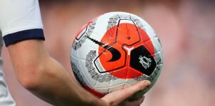 Premier League Betting News & Rumors: Ronaldo Returns to Old Trafford