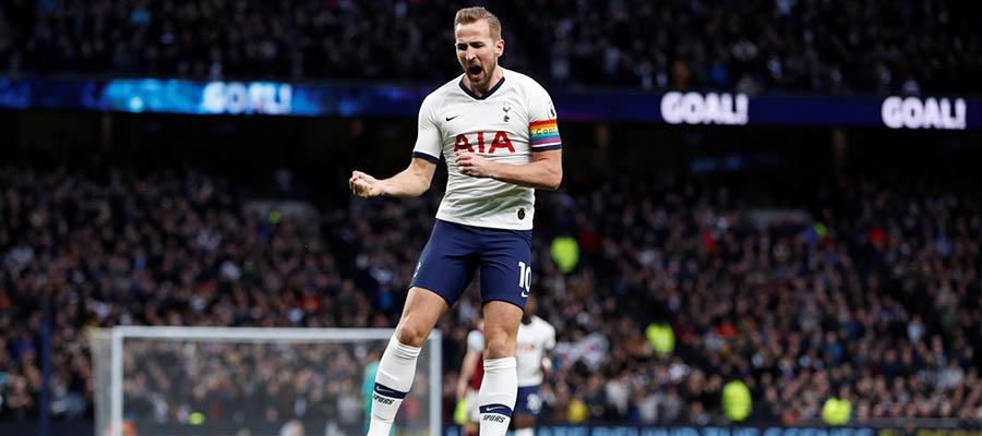 Premier League Betting Rumors For The 2021-22 Season