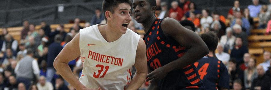 Princeton vs Miami (FL) NCAA Basketball Preview and Free Pick