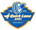 Quick-Lane-Bowl