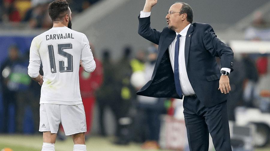 Rafa-Benitez-RM-Soccer-Odds-compressor