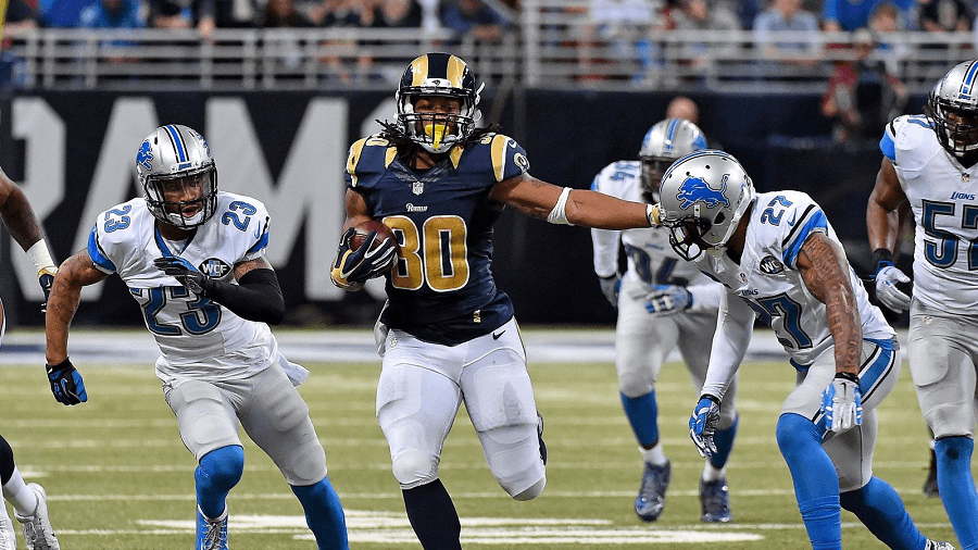 Rams-vs-Lions-NFL-Odds-compressor