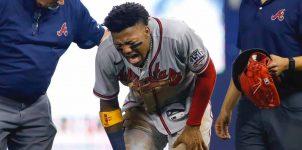Rays vs Braves MLB Prediction