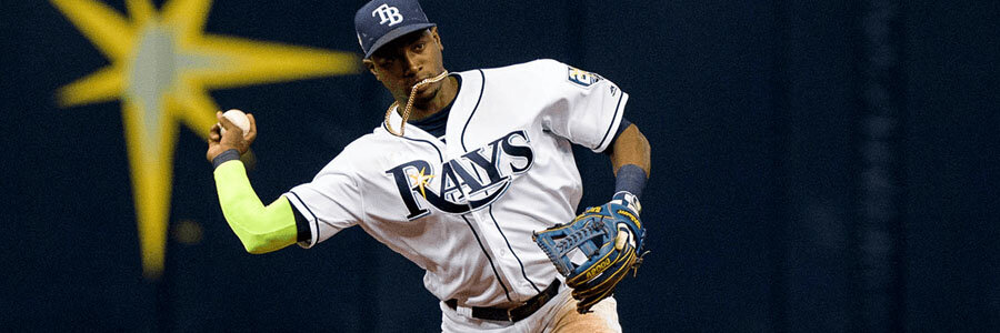 Tampa Bay should be your pick for Angels vs Rays game on Wednesday.