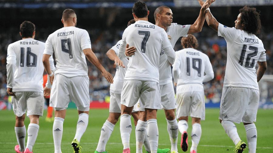 Real-Madrid-FC-Soccer-Betting-compressor