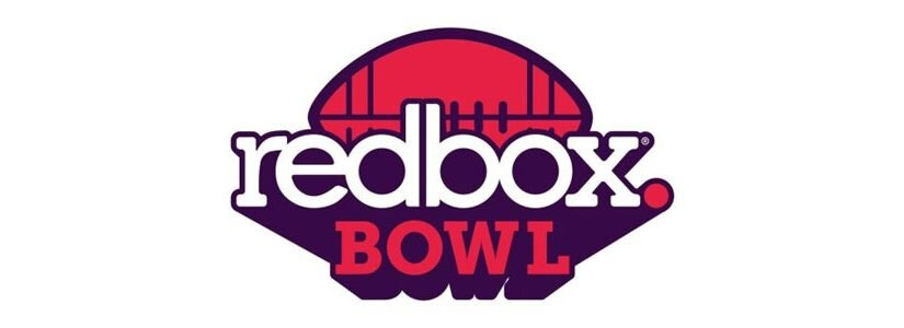 California vs Illinois 2019 Redbox Bowl Betting Lines & Game Preview.